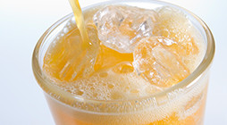 Manufacture of Cloud Emulsions for Soft Drinks - IT