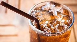 Soft Drink Manufacture - Dispersion of Artificial Sweeteners - IT