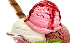 Ice Cream Manufacture—Hydration of Stabilizers and Emulsifiers - IT