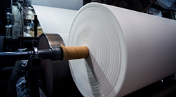 Preparation of Paper Coatings - IT
