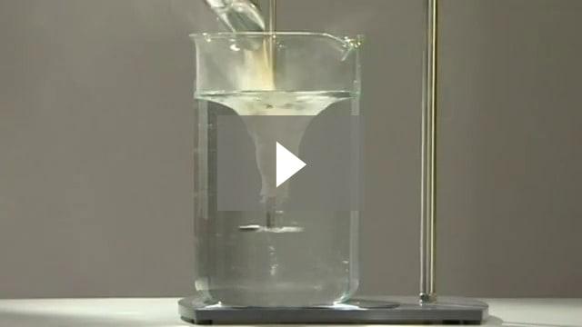 Idratazione - IT