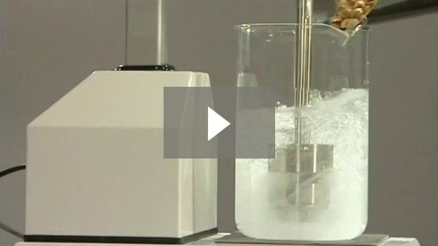 Riduzione delle particelle - IT